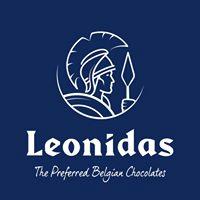 Leonidas Grenoble